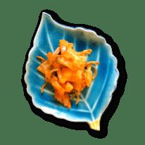 kayoko takeda fermentados probioticos pote folha - Home