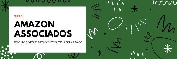 Kayoko Takeda Amazon Associados Dia de Treino
