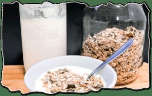cursos probioticos e fermentados 300x189 - Aproveitem a Oferta é só até 30 de Novembro