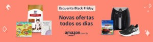 Kayoko Takeda Black Friday Amazon